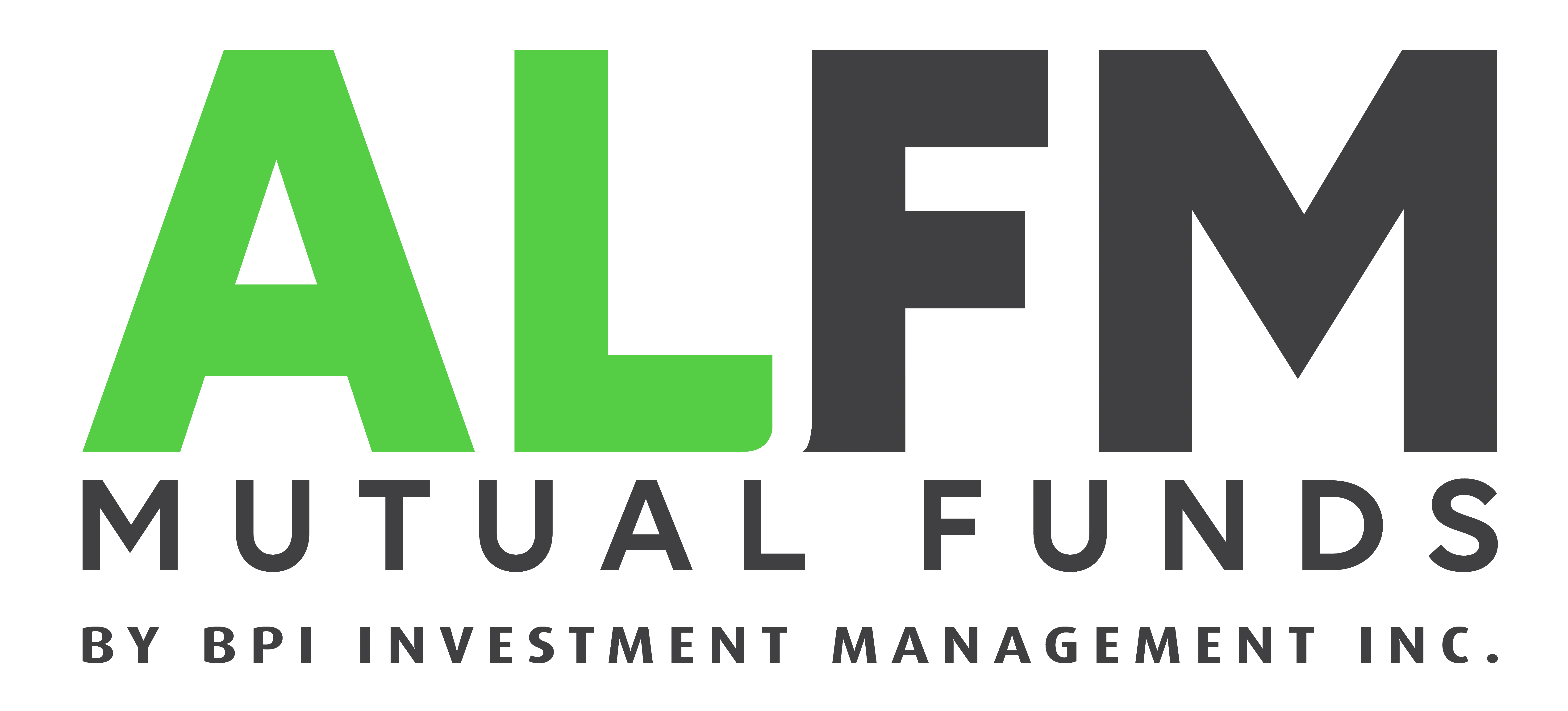 List of Mutual Funds in the Philippines - HealthyPinoy